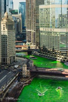 One of Chicago's most popular boat tours! We offer architecture tours, classic lake tours and fireworks tours departing from Navy Pier or Michigan Avenue. St Patrick Parade, St Patricks Day Parade, Happy St Patricks Day, San Diego, San Francisco, Chicago Green River, Baltimore, San Antonio, Nashville