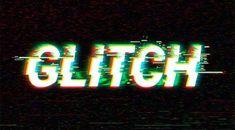 Digital-Glitch-Text-Effect