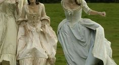 the schuyler sisters Old Dress, Princess Aesthetic, High Society, Pride And Prejudice, My Princess, Victorian Era, Lady, Pretty Dresses, Harry Styles