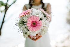Floral Wreath, Wreaths, Decor, Wedding Bride, Garlands, Dekoration, Flower Crowns, Decoration, Door Wreaths