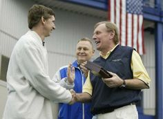 Longtime UK track coach Weber retires