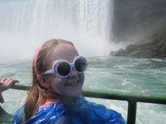 Top 10 Things for Families To Do in Niagara Falls
