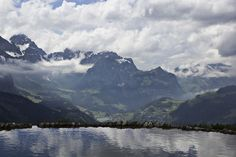 a beautiful mess: photos from switzerland - the swiss alps.