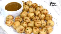 For recipe please visit             Mazar cuisine YouTube channel برای طرزتهیه از یوتیوب چاینل مزارکوزین دیدن نمایید تشکر Crispy Potatoes, Food Diary, Crepes, Food Photography, Favorite Recipes, Dinner, Vegetables, Cooking, Diaries