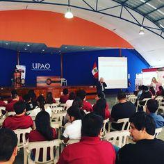 #expopyme #puso #trujillo #peru