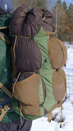 Seriously light gear for serious time in the woods. Ultralight Backpacking Gear, Bushcraft Camping, Camping Survival, Camping Gear, Camping Hacks, Outdoor Camping, Outdoor Gear, Backpacking Light, Hiking Places
