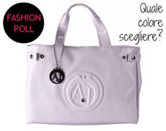 25 Best Armani❤ images   Emporio armani, Armani jeans bags, Bags 5558c122a8a