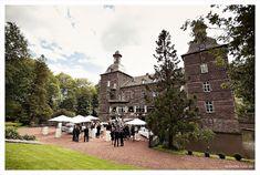 Schlosshotel-Hugenpoet-Hochzeitsfotograf-Leifhelm-Foto-01 Dolores Park, Instagram, Travel, Pictures, Germany, Nice Asses, Viajes, Trips, Tourism