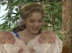 Foro Internacional de Corazón Salvaje - Monica Con bebes??? - Fotos