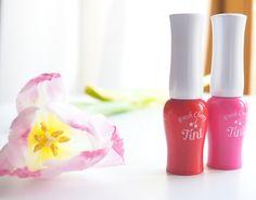 etude-house-fresh-cherry-tint-lips-avis-revue
