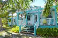 My cottage at the Hope Town Lodge. It's name was Cocoplum! Love the Out Islands… Beach Cottage Style, Coastal Cottage, Coastal Homes, Beach House Decor, Coastal Style, Coastal Living, Home Decor, Cottages By The Sea, Beach Cottages
