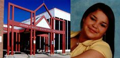 Shiree Wilson, a member of the Turtle Mountain Band of Chippewa Indians,  was only 24 years old when she died a week after giving birth at an Indian Health Service facility in North Dakota.