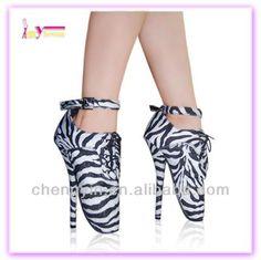 Sexy Ballerina SHOE | Sexy Shoes High Heel Boots Sexy Ballet Shoes - Buy Sexy Ballet Shoes ...