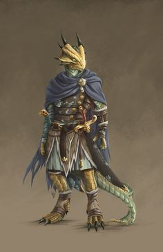Character design for a Dungeons & Dragons Bronze Dragonborn Druid, named Belroth Ceanthaal. Dungeons And Dragons Characters, D&d Dungeons And Dragons, Dnd Characters, Fantasy Characters, Female Characters, Female Dragonborn, Dnd Dragonborn, Character Inspiration, Fantasy Character Design
