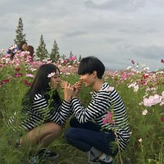 Couple asian ❤||ulzzang