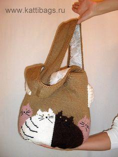 Inspiration....Appreciation: bags, handbags, handbags - maomao - I heart action