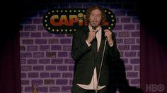 Crashing: Guest Star Fan Club: T.J. Miller (HBO)