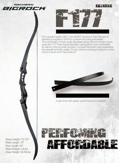 Adult Recurve Bow 30-70lbs Takedown Hunting Beginner Set RH 54/'/' Target Portable