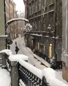 Top 10 Tourist Attractions in Sweden - Tour To Planet Beautiful Places To Travel, Beautiful World, Places Around The World, Around The Worlds, Design Your Dream House, Winter Scenery, Vacation Places, Beach Trip, House Architecture
