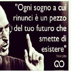 di Steve Jobs