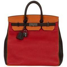 63 best Hermes Bags Available via Vintage Lux images on Pinterest ... 34b69c314ee48