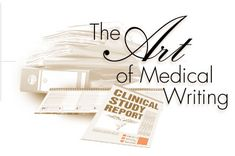 The medical writing at Manuscriptedit is an interactive process between our medical writers and the client. Our professional medical writing team have long-term experience in writing medical research papers and related topics in medical research. They have the capacity to understand your research goals and ensure that your results are conveyed accurately.