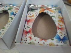 Como adoro trabalhos manuais e encontro dificuldades em encontrar embalagens para determinados produtos resolvi fazer este PAP ( passo a pas...