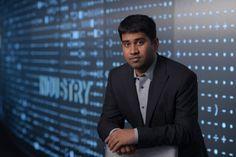 Kalyan Veeramachaneni tackles some of the biggest bottlenecks holding back the data science industry.