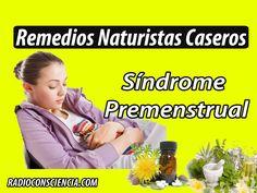 Herbal Medicine, Premenstrual Dysphoric Disorder, Mood Swings, Reduce Stress