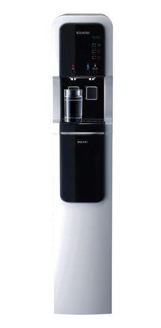 <p class='btn'><img src='../images/img/magnifier.png' alt='자세히보기' /></p><p class='ptxt'><span>Title _ slim water prifier<br/>Client _ Chungho Nais</span></p>