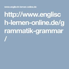 www2 vobs at ludescher pdf%20files pronunciation%20exercises pdf