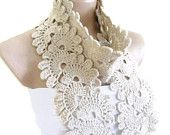 http://www.etsy.com/treasury/MjQwMzk4NzJ8MjcyMDkxMDU1Mw/casual-accessories-in-neutral-colour-256