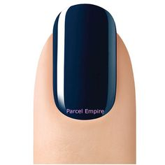 Free #next-day #sensationail 'blue #yonder' gel gloss uv nail polish chelsea nail,  View more on the LINK: http://www.zeppy.io/product/gb/2/162352528240/