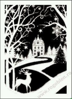 8.72 Iarna dantelata Culori: 6 Dimensiune: 19 x 26 cm Pret: 66.96 lei Lei, Romania, Playing Cards, Playing Card Games, Game Cards, Playing Card