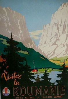 Travel Deals, Travel And Leisure, Retro Poster, Photo Walk, Kunst Poster, Retro Illustration, Rhone, Vintage Travel Posters, Images
