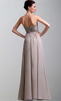 grey prom dresses uk - Google Search