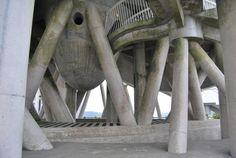 "domovoi: "" 高崎 正治 輝北天球間 日本 鹿児島県鹿屋市輝北町 Masaharu Takasaki Kihoku Observatory Kagoshima Prefecture, Kanoya City, Kihoku Town, Japan Masaharu Takasaki has for some years now preached of an 'architecture of..."