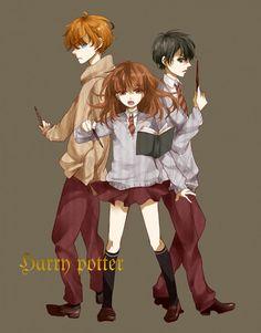 http://s1.zerochan.net/Harry.Potter.600.894483.jpg
