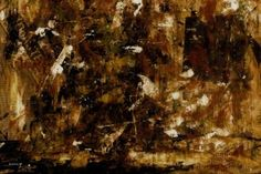 "Saatchi Art Artist ACQUA LUNA; Painting, ""13- Arte ABSTRACTO."" #art"