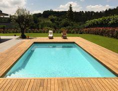 piscina-donostia-3