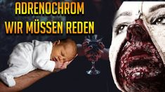 Pädogate Deutschland: Codes, Netzwerke – Insiderwissen (Video) Coaching, Interview, Videos, Youtube, Believe, Knowledge, Corona, Immune System, Theory