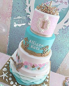 See this Instagram photo by @cakesbyrc • 515 likes