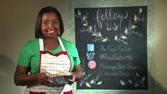 There is no worse feeling than rushing to make your families favorite holiday snack and realizing you don't have all the necessary ingredients, in this episode of the Food Factor Mississippi State Extension Service's Natasha Haynes gives you some ides for ingredient substitutions!