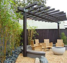 plans long new single packages pergola designs adelaide pieces aluminum melbourne . long new single packages pergola designs adelaide pieces aluminum melbourne basic cool end premade alone stand - Pergola Designs Comfort – Homebuilding & Renovating Gazebo, Building A Pergola, Small Pergola, Pergola Canopy, Metal Pergola, Deck With Pergola, Wooden Pergola, Outdoor Pergola, Backyard Pergola