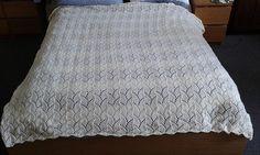 Finished_blanket_medium