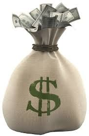 http://blue7777.acewallst.hop.clickbank.net  -   Trading For Profit - 33.3% Commission Rate, Make A Lot