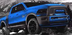 jeeps and #trucks Pickup Trucks, Best Pickup Truck, Old Dodge Trucks, Jeep Truck, Truck Camper, Jeep Pickup, Pickup Camper, Vintage Chevy Trucks, Truck Mods