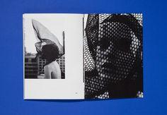 Sonja Heintschel - Porfolio Book on Behance