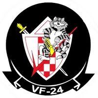 VF-24 Renegades