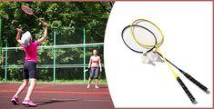 Best Badminton Racket Best Badminton Racket, Tennis Racket, Rackets